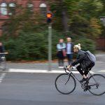 bike-backpack