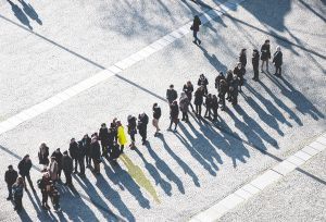 waiting-people