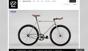 8bar-bike-design-your-bike