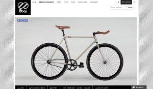 8bar-bike-design-your-bike