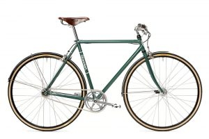 standest-bicycle