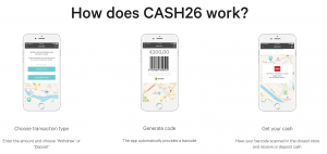 n26-cash26-how-it-works