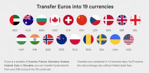 n26-transferwise-currencies