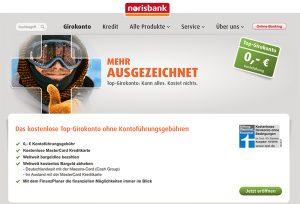 norisbank-1