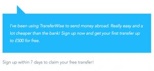transferwise-invite