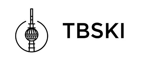 TBSKI / テバサキ