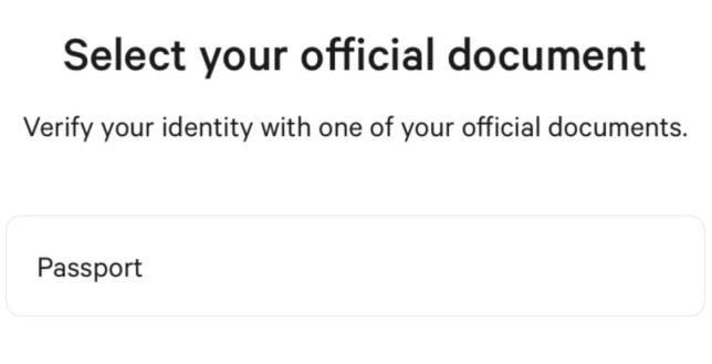 n26 document